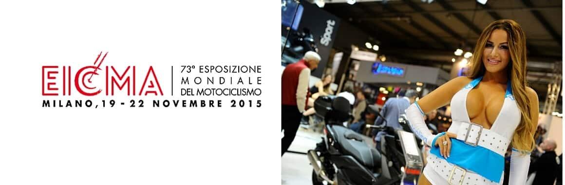 eicma 2015 motohelp