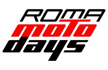 motodays 2019